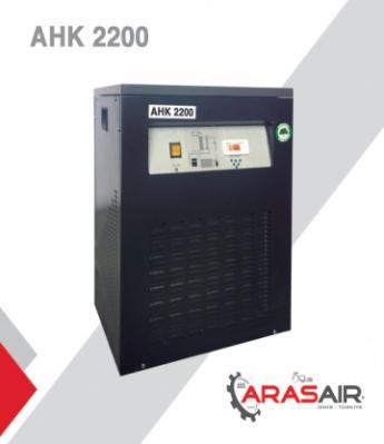 AHK 2200