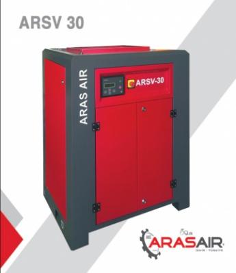 ARSV-30