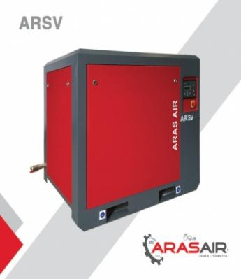 ARSV-15